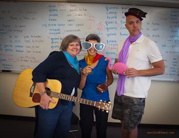 http://corefluency.com/wp-content/uploads/2012/08/Aurora-Expeditionary-Schools-Having-fun.jpg