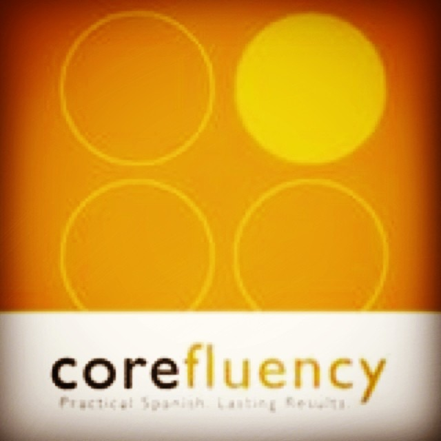 Core Fluency is now on Instagram! Look for our photos on Spanish language and culture, authentic travel experiences, and teaching and learning world languages.