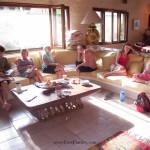 Core Fluency Study-Travel in Sayulita-5